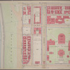 Plate 7, Part of Section 7: Bounded by W. 122nd Street, Amsterdam Avenue, W. 116th Street and (Riverside Park) Riverside Drive]