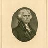 Thomas Jefferson - Miscellaneous