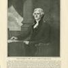 Thomas Jefferson - Portraits
