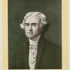 Thomas Jefferson - Portraits