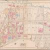 [Plate 39: Bounded by Hudson River [Twelfth Avenue], W. 142nd Street, Hamilton Terrace, W. 141st Street, Convent Avenue, St. Nicholas Ter., W. 136th Street, Convent Avenue, W. 125th Street, Boulevard [11th Avenue], W. 127th Street and Riverside Park.]