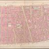 Plate 8: Bounded by W. 3rd Street, Great Jones Street, E. 3rd Street, Avenue A, Essex Street, Broome Street and West Broadway.