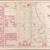 [Plate 42: Bounded by W. 147th Street, Hudson River, Madison Avenue, W. 136th Street, and Avenue St. Nicholas.]