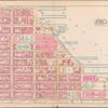 [Plate 15: Bounded by E. 25th Street, Avenue A, E. 20th Street, Avenue B, E. 18th Street, Avenue C. E. 16th Street, Avenue D, E. 14th Street and Second Avenue.]