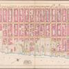 [Plate 29: Bounded by Second Avenue, e. 84th Street, Avenue B, E. 79th Street, Avenue A (East River), and E. 68th Street.]