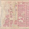 [Plate 36: Bounded by W. 97th Street, Central Park West, W. 86th Street, and (Hudson River) Riverside Drive.]