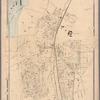 Plate 11: Fordham.