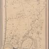 Plate 20: Yonkers, Westchester Co. N.Y. (Spuyten Duvil.)