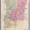 Plate 23: Yonkers, Westchester Co. N.Y. (Village.)