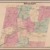 Plate 69: Town of South East, Putnam Co. N.Y.