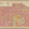 Plate 4: [Bounded by Atlantic Avenue, Bond Street, Schermerhorn Street, Flatbush Avenue, Fifth Avenue, President Street and Court Street.]