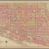 Plate 7: Bounded by Lafayette Avenue, Marcy Avenue, Greene Avenue, Tompkins Avenue, Fulton Street, Brooklyn Avenue, Herkimer Street, Bedford Avenue, Atlantic Avenue & Washington Avenue