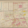 Plate 1: [Bounded by 60th St., Seventh Ave., 67th St., Stewart Ave., 72nd St., Sixth Ave., 75th St., Fourth Ave., 74th St., Third Ave., 73rd St., Second Ave., 72nd St., First ave., 71st St., Narrows Ave., Mackay Pl., Bayridge Pkwy. and Narrows Ave.]