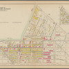 Plate 3: [Bounded by (Greenwood Cemetery) 37th Street, Fort Hamilton Avenue, West Street, 16th Avenue, 43rd Street & 9th Avenue.]