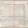 Double Page Plate No. 18: [Bounded by 77th Street, Second Avenue, 79th Street, Fourth Avenue, 80th Street, Fifth Avenue, 91st Street, Third Avenue, 92nd Street and (Proposed Bay Ridge Parkway) Old Shore Road.]