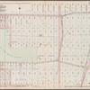 Double Page Plate No. 4: [Bounded by Church Avenue, Linden Avenue, Avenue D, East 37th Street and Canarsie Avenue.]