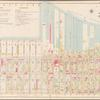 Double Page Plate No. 7: [Bounded by Second Ave., Twenty Eighth St., Third Ave. (Gowannus Canal Piers), Prospect Ave., Fifth Ave. and Thirty Seventh St.]