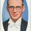 Henry Hall.