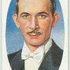 Maurice Winnick.
