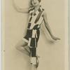 Doris Bramsgrove.