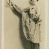 [Vera Bryer.]