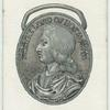 Dunbar medal.