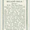 Buland Bala.