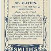 St. Gatien.