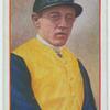 F. O'Neill, 1920.