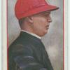 G. Stern, 1911.