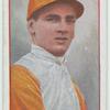 B. Dillon, 1910.