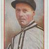 E. Piper, 1913.