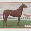 Minoru, 1909.