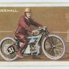 E.R. Greenall.
