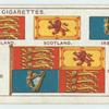 Do you know what the Royal Standard is?
