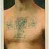 What is the origin of tattooing?
