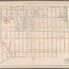 Plate 3: [Bounded by Grant Street, Clove Drive (Cemetery of the Holy Cross), Canarsie Lane, E. 40th Street, Avenue D, Rogers Street, Newkirk Avenue, Ocean Avenue, Avenue A and Flatbush Avenue.]