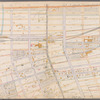 Plate 7: [Bounded by 60th Street, Seventh Avenue, 66th Street, Stewart Avenue, 75th Street, Fourth Avenue, 72nd Street, Second Avenue, 71st Street, First Avenue, Mackay Place, Shore Road and New York Bay Pier Line.]
