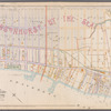 Plate 18:[Bounded by 86th Street, W. 12th Street, Avenue V, Stillwell Avenue, Bay 46th Street, Warehouse Avenue, 20th Street, Cropsey Avenue and De Bruyen's Lane.]