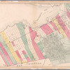 Sheet 1: Map encompassing Sunset Park, Greenwood Cemetery, Gowanus Canal and Greenwood Heights