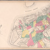 [Sheet 5: Map encompassing Red Hook, Cobble Hill, Carroll Gardens and Gowanus Canal.]