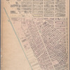 Sheet 6: [Bounded by W. Twentieth Street, Sixth Avenue, Carmine Street, Bleecker Street, Hancock Street, W. Houston Street, Varick Street, Charlton Street, Hudson Street, King Street, West Street and 10th Avenue.]