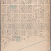 Sheet 10: [Bounded by E. Fortieth Street, First Avenue, E. Twentieth Street and Sixth Avenue.]