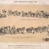 Torzhestvennyi v'ezd Ikh Imperatorskikh Velichestv v Moskvu, 17 Avgusta 1856 g.