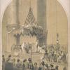 Sviashchenneishee koronovanie Eia Imperatorskago Velichestva Gosudaryni Imperatritsy Marii Aleksandrovny.