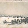Otkrytie Blagovieshchenskago mosta Gosudarem Imperatorom 21 noiabria 1850 g.