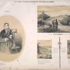 Pamiat? o Petre Velikom v Derbente, 1722 g. Zima [Portret devushki]