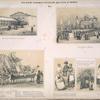 Vystavka sel?skikh proizvedenii Imperatorskago vol?nago ekonomicheskago obshchestva. S.Peterburg, 1850 g.