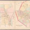 Plate 15: Freeport, Town of Hempstead - Rockville Centre, Town of Hempstead.