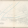Plate 1: Map No. 441 [Bounded by Fourth Avenue, 138th Street, ... (Harlem River) Line of Water Grant, Bulkhead & Pier Line, Grove Street, Cottage Street, Old Boston Post Road or Morris Avenue.]